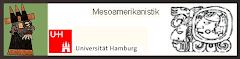 Universität Hamburg - Archäologisches Institut Mesoamerikanistik