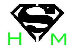 jordan thornhill 4243 superhero logo design rh jordanthornhillhsfcmedia blogspot com make a superhero logo create a superhero symbol