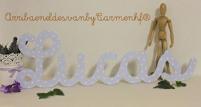 letras_decorativas