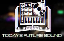 Today's Future Sound