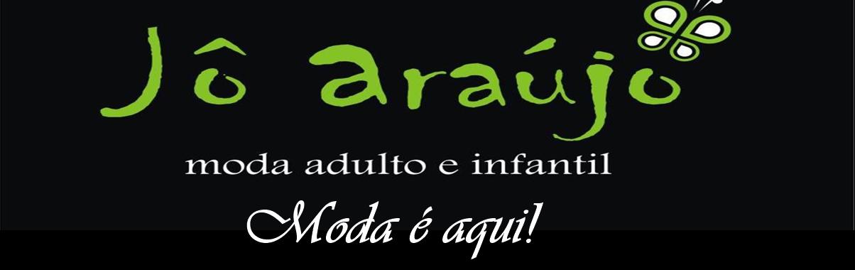 Loja Jó Araújo