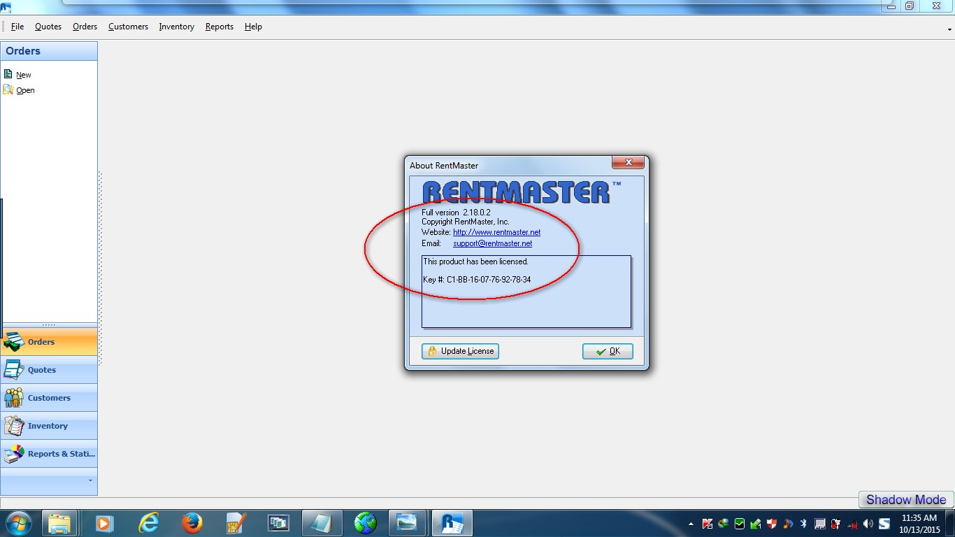 rentmaster keygen software rentmaster keygen software