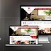 Thiết kế website Đám Cưới | VIETCLEVER GROUP