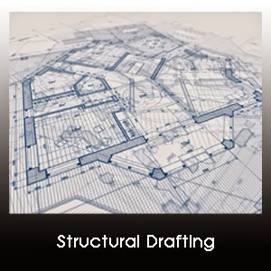 Strucutral Drafting Central Coast