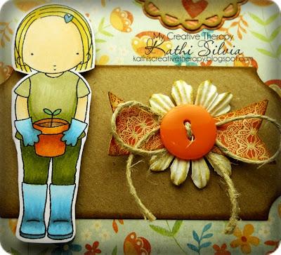 http://kathiscreativetherapy.blogspot.com/2013/04/garden-girl.html