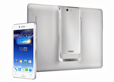 ASUS PADFONE INFINITY 2 FULL SMARTPHONE SPECIFICATIONS SPECS DETAILS FEATURES CONFIGURATIONS