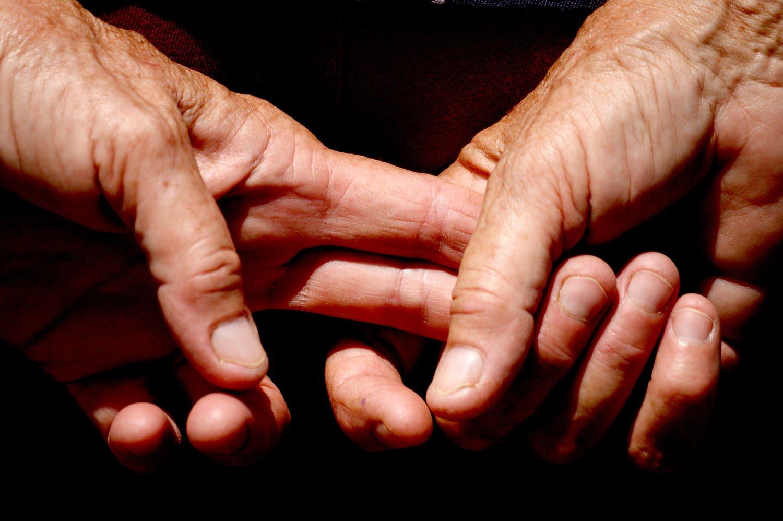 Saint brice info rt l association alzheimer agir - Grille indiciaire cadre superieur de sante ...