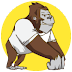 [Wishlist e parceria] Loja Gorila Club