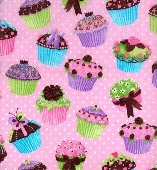 imagem ilustrativa da postagem sobre cupcake