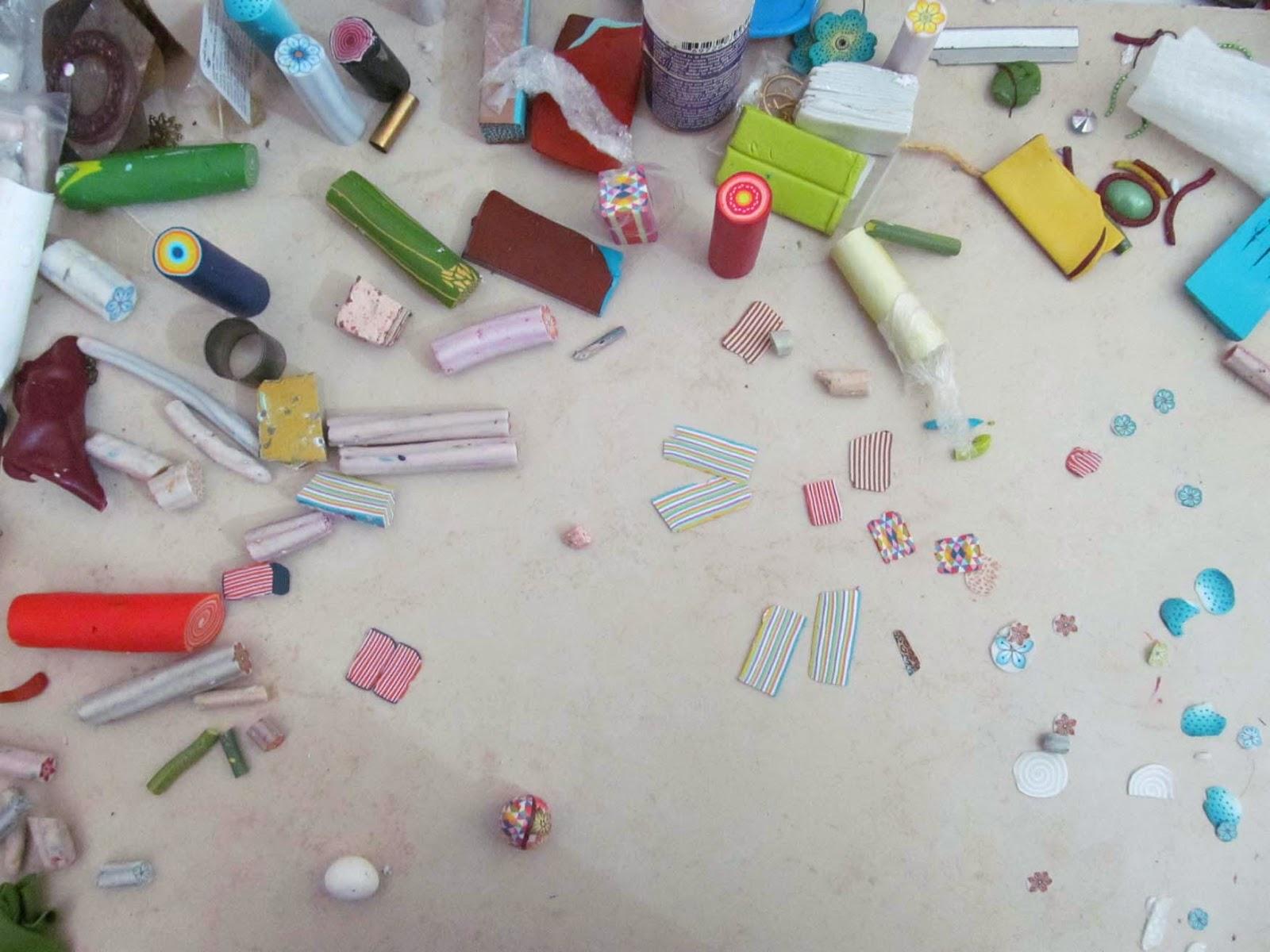חימר פולימרי, חרוזי פימו,חרוזי חימר פולימרי,גלילי פימו,גלילי חימר פולימרי ,fimo beads,polymer clay beads,