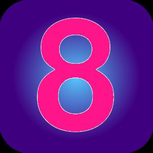 Forex numerology