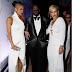 Celebs Out & About: Cassie,P.diddy, Rita Ora, Akon, Kanye West, Kim Kardashian