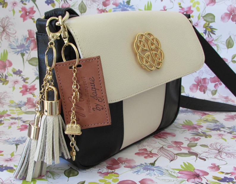 bolsa, personalizada, mims, bag