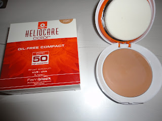 heliocare-compacto-color