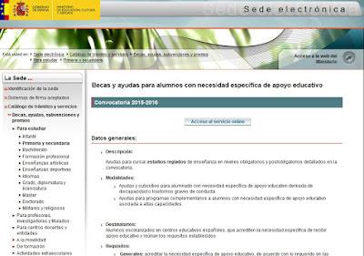 https://sede.educacion.gob.es/catalogo-tramites/becas-ayudas-subvenciones/para-estudiar/primaria-secundaria/beca-necesidad-especifica.html