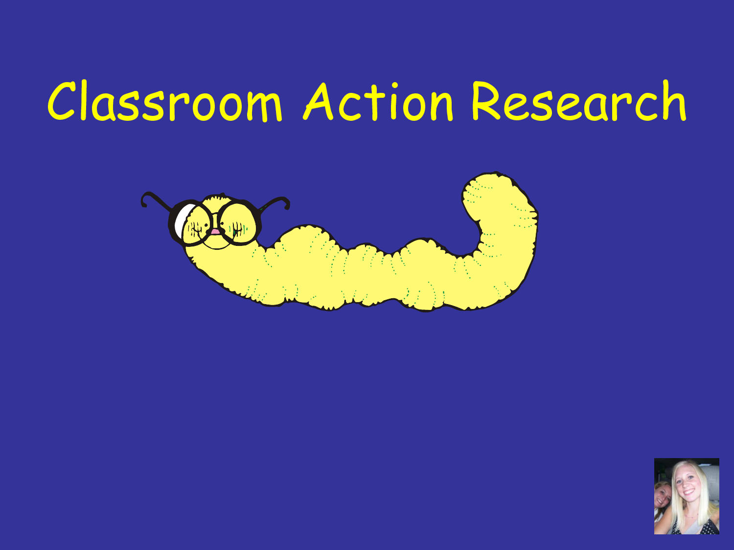 Learning English is Fun: SUMMARY OF CLASSROOM ACTION RESEARCH