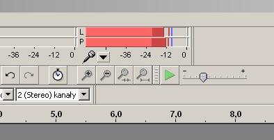 jak nagrac miksy, jak nagrywać mixy, jak nagrywac mixy