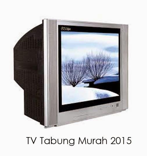 ... harga tv tabung samsung,harga tv tabung sharp 21 inch,tv tabung 14