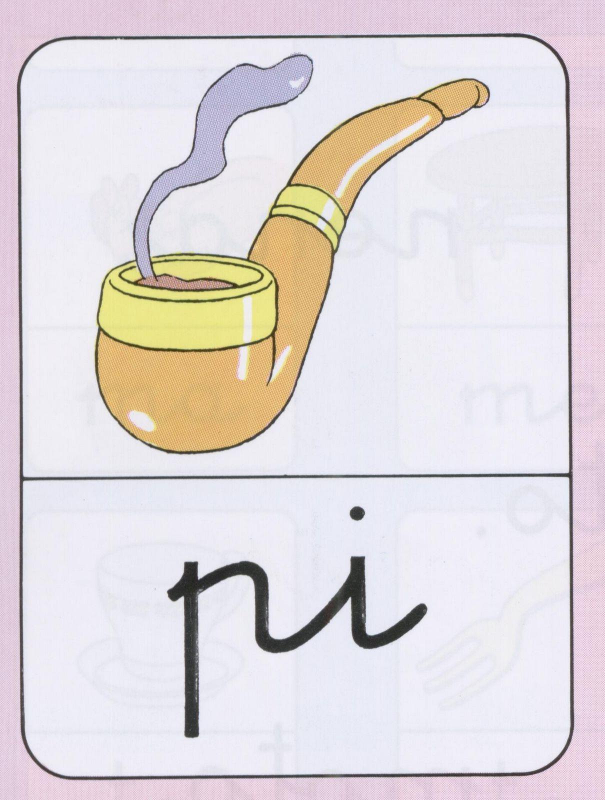 ilustradas para formar palavras em espanhol espanhol para crianças #A68125 1210 1600