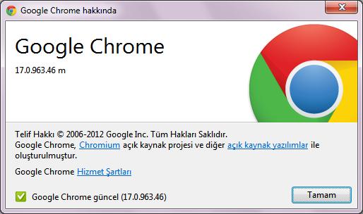 Google Chrome Download for Windows FileHorsecom