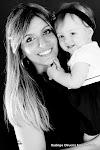 Minha Filha,Minha vida !!!