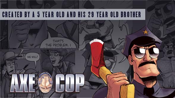 Axe.Cop.S01E01.jpg