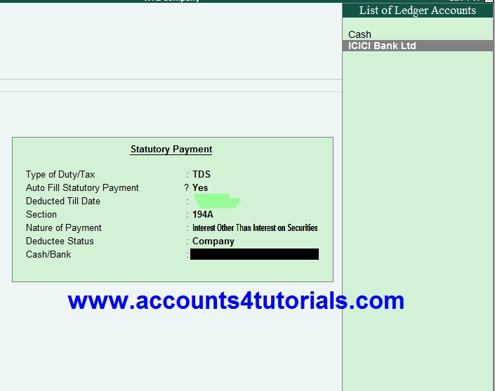 how to write payment voucher narration can you download on a forum