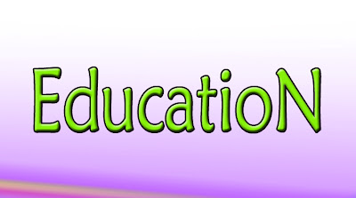 Dunia Pendidikan Dan Website