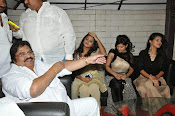 Kakathiyudu trailer launch-thumbnail-11