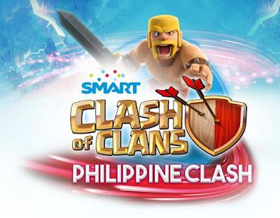 Philippine Clash 2015