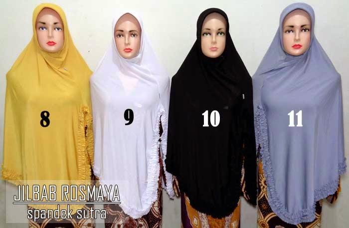 Jilbab-modis-syar'i-dengan-gaya-minimalis