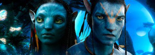 Avatar: Arnold Schwarzenegger participará en la secuela para la pantalla grande