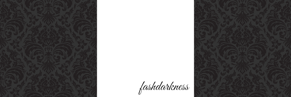fashdarkness