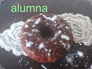 Trucos rosquillera del lidl rosquillitas cocina y - Thermomix del lidl precio ...