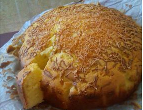 Image Result For Resep Kue Bolu