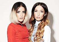 Rebecca & Fiona - Lucy In The Sky (Swedish House Mafia Mix)