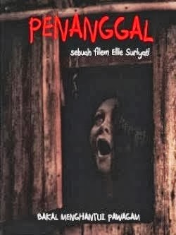Penanggal Full Movie
