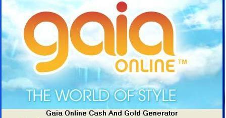 Gaia slots tips