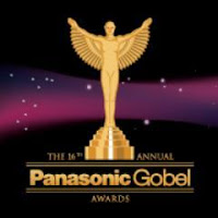 16th Panasonic Gobel Awards [image by @PGAwards]