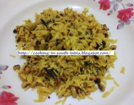 Black Eyed Peas Recipes Indian Black Eyed Peas Rice