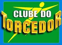 PARCEIROS DO SEGURANÇA RADICAL