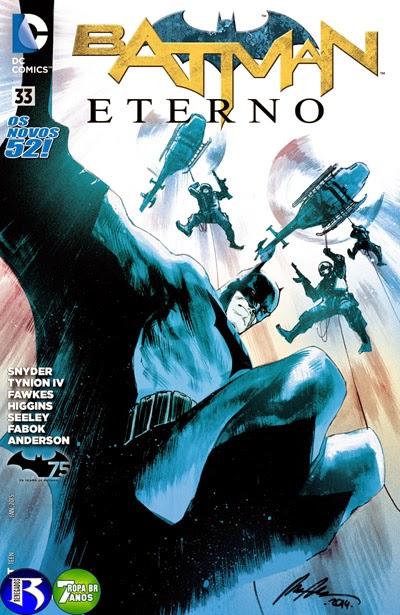 http://renegadoscomics.blogspot.com.br/2014/11/batman-eterno-33-2014.html