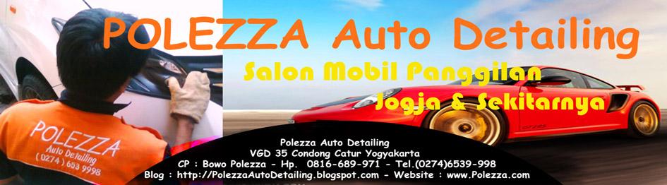 salon mobil jogja | POLEZZA | poles mobil | salon mobil | poles mobil jogja | salon mobil panggilan