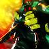 Yu-Gi-Oh! ARC-V: Episódio 26 Legendado