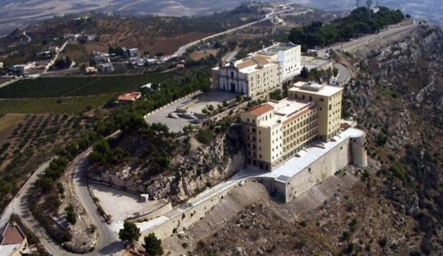 Grande Hotel de Calogero