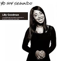 http://soydecristoweb.blogspot.com/2013/12/testimonio-de-lilly-goodman-en-i-am.html