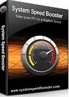 System Speed Booster 3.0.6.8 Full Version