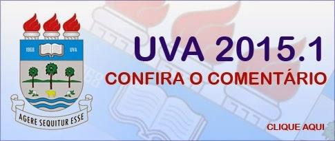 http://www.fariasbrito.com.br/sistemas/comentario/vest/index.php?vid=54