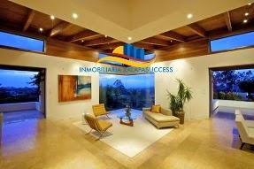 Inmobiliaria Xalapasuccses