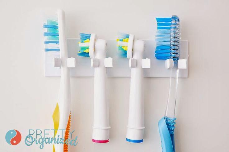 Электрическая зубная щетка oral b vitality отзывы